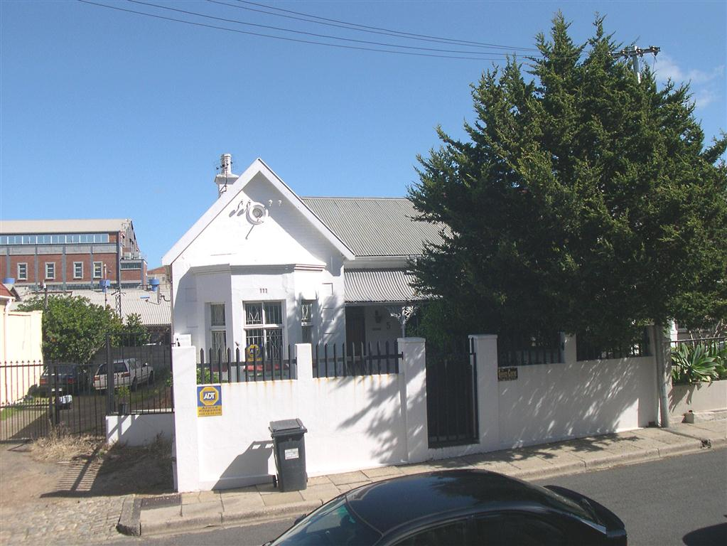 5 clifton terrace observatory hot property in cape town for 5 clifton terrace winchester b b