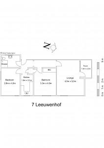 07 Leeuwenhof