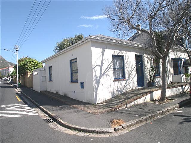 108 Station Road, Observatory