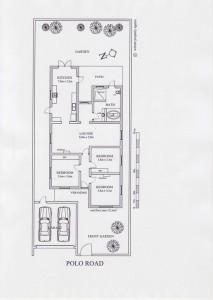 6 polo rd floor plan
