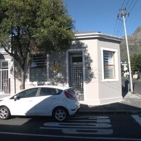 29 Robins Road, Observatory