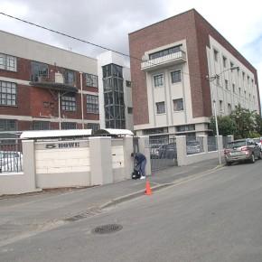 Unit A18, 5 Howe Street, Observatory