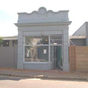 146 Station Road, Observatory