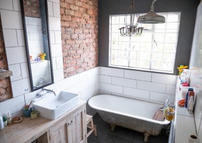 A0021bathroom