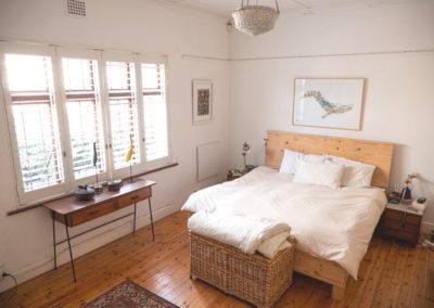 A0023Main bedroom