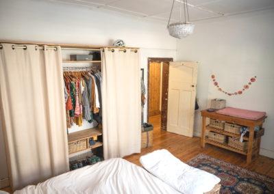 A0024main bedroom 2