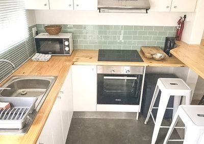 A0032flatlet kitchen