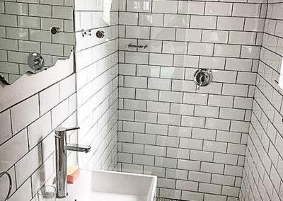 A0035flatlet bathroom